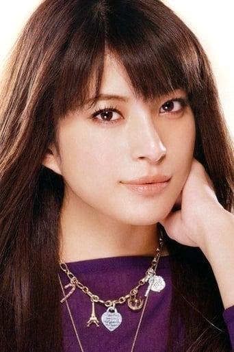 Image of Takako Uehara