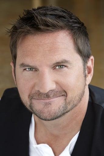 Image of Peter Michael Dillon
