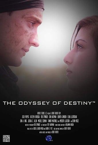 The Odyssey of Destiny (2014)