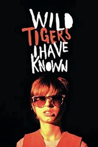 Watch Wild Tigers I Have Known Online Free Putlocker