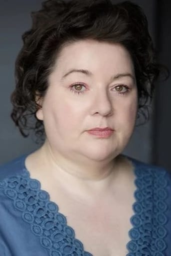 Image of Alison Lintott
