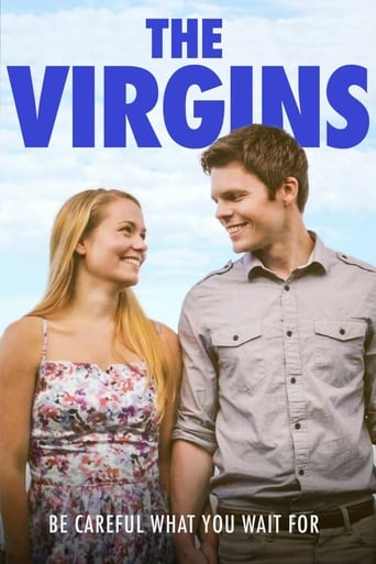 Poster of The Virgins