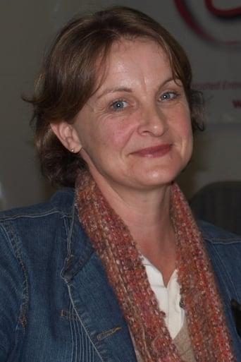 Image of Carolyn Coates