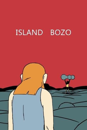 Island Bozo