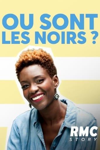 Poster of Où sont les noirs ?