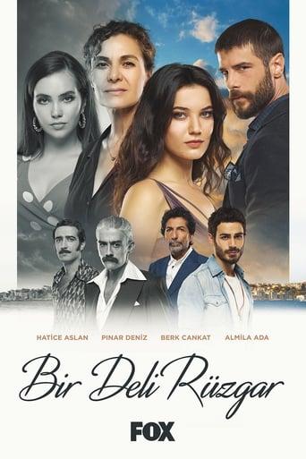 Watch Bir Deli Rüzgar full movie online 1337x