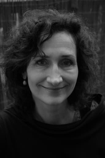 Image of Judy Doorman