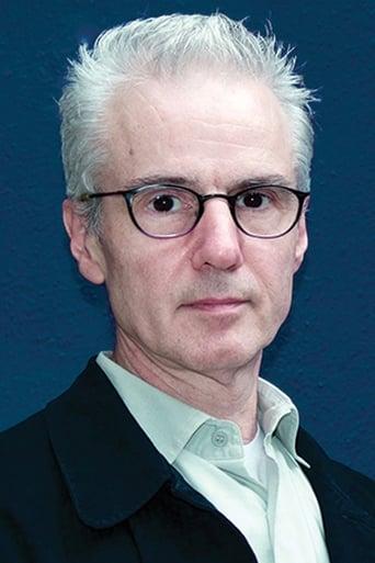 Майкл Брук