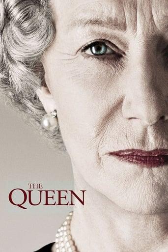 The Queen image