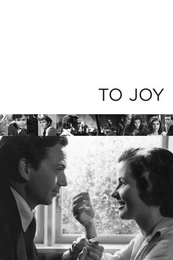 Watch To Joy Online Free Putlocker