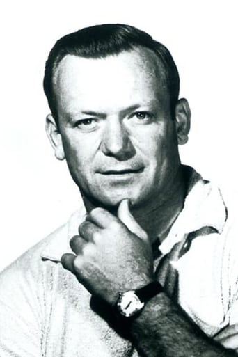Image of Aldo Ray