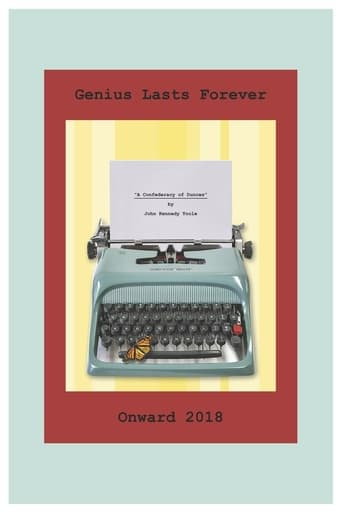 Poster of Butterfly in the Typewriter