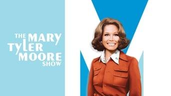 Mary Tyler Moore (1970-1977)