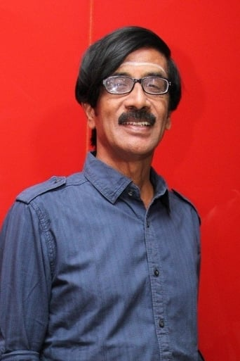 Image of Manobala