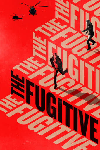 Capitulos de: The Fugitive
