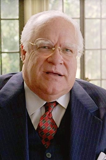 Image of David Huddleston