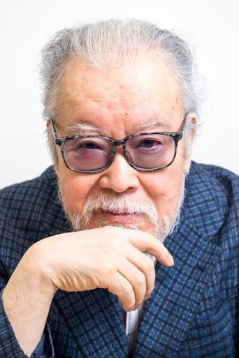 Image of Toru Emori