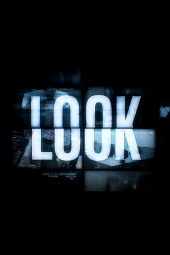 Poster of Look: The Series