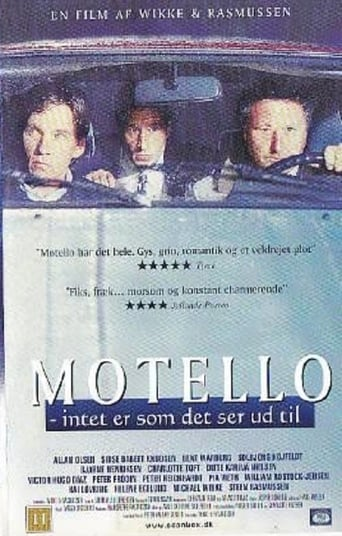 Motello