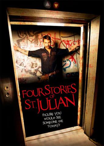 Four Stories of St. Julian