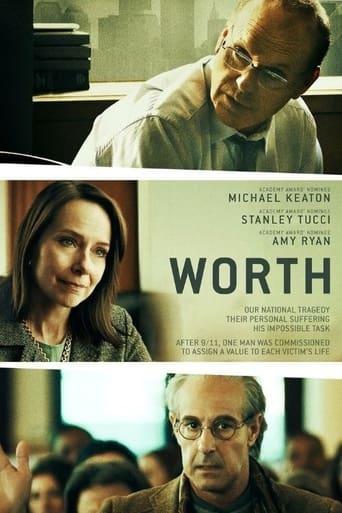 Poster Worth