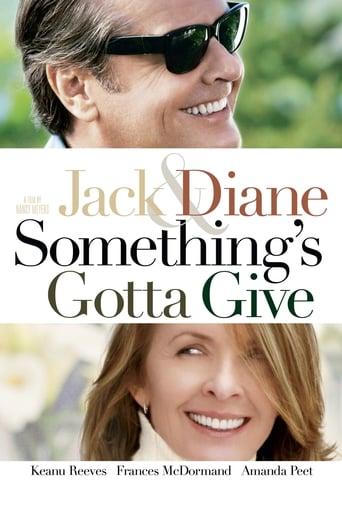 'Something's Gotta Give (2003)
