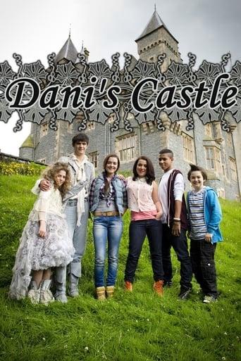 Poster of Dani's Castle
