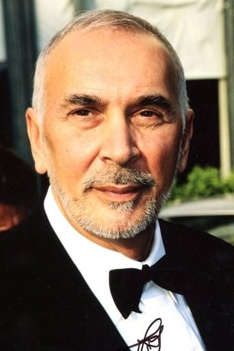 Image of Frank Langella