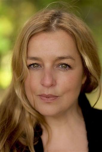 Image of Deborah Wiseman