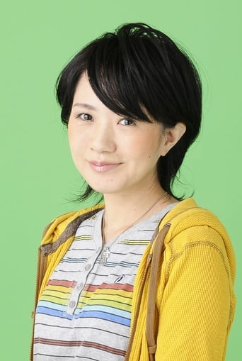 Image of Yuka Imai