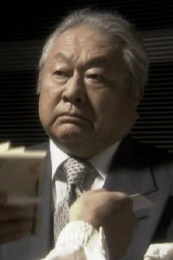 Image of Kenji Kodama
