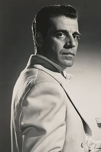 Image of Jack La Rue