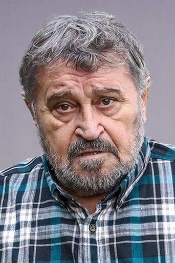 Image of Ion Haiduc