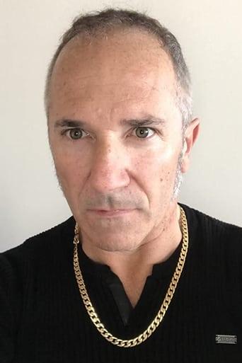 John Specogna Profile photo