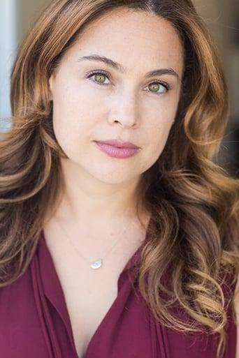 Image of Vicki Davis