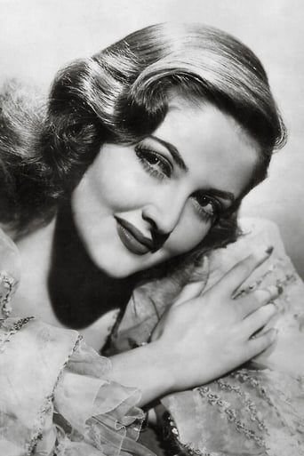 Image of Martha Vickers