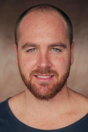 Image of Dane Dawson