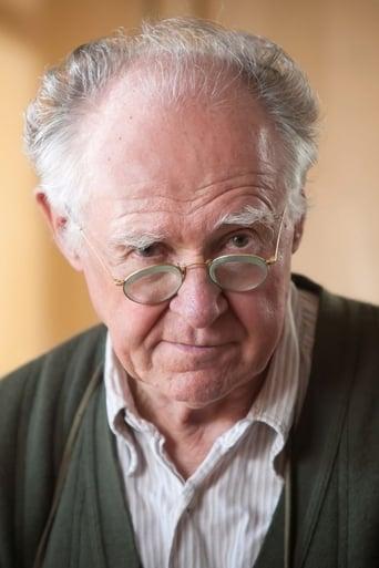 Carl Heinz Choynski