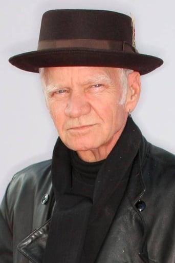 Michael J. Pollard