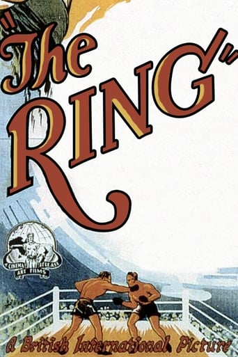 Watch The Ring Online Free Putlocker