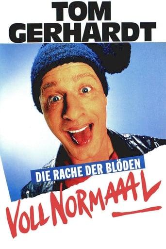 Voll Normaaal - Komödie / 1994 / ab 12 Jahre