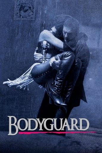 Bodyguard - Thriller / 1993 / ab 12 Jahre