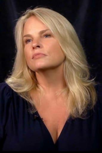 Image of Jennifer Runyon