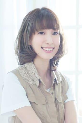 Image of Ami Koshimizu
