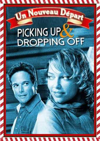 Poster of Picking Up & Dropping Off