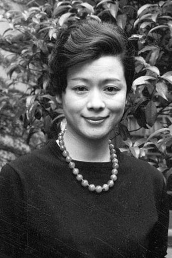Image of Haruko Kato