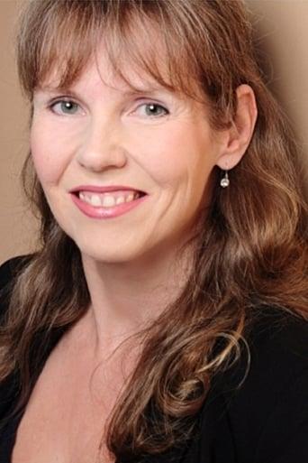 Jacqueline Schultz
