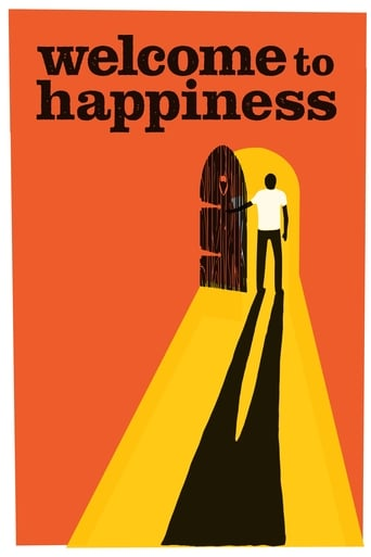 Watch Welcome to Happiness Online Free Putlocker