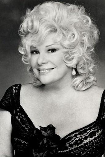 Image of Renée Taylor