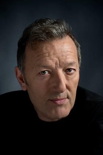 Image of Ian Reddington